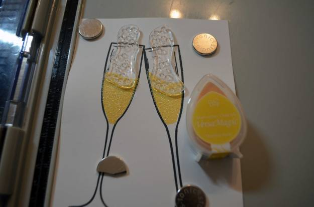 Champagner_04