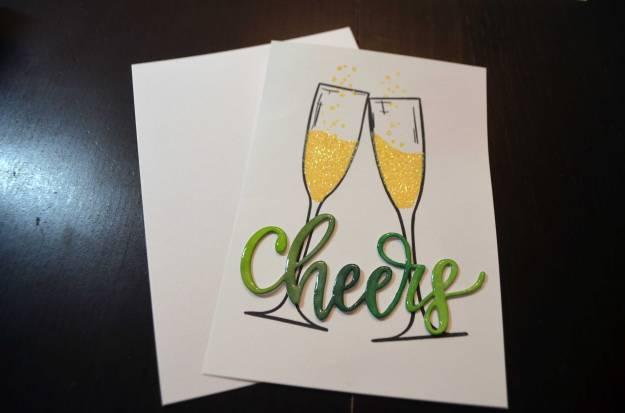 Champagner_05