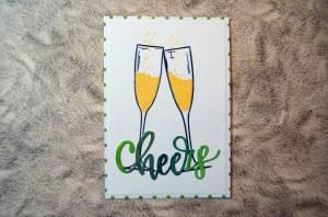 Champagner_08