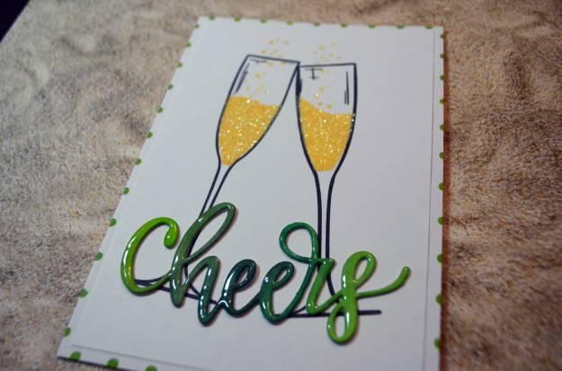 Champagner_09
