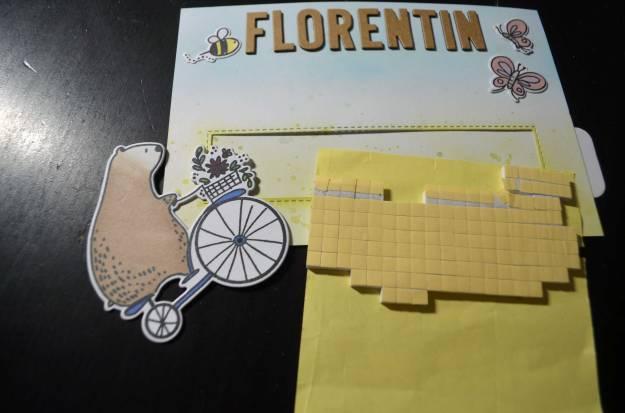 Florentin_40
