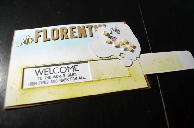 Florentin_41