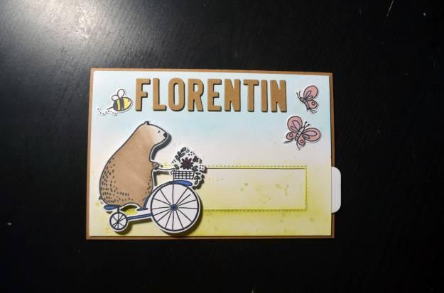 Florentin_43
