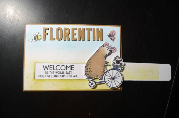 Florentin_44