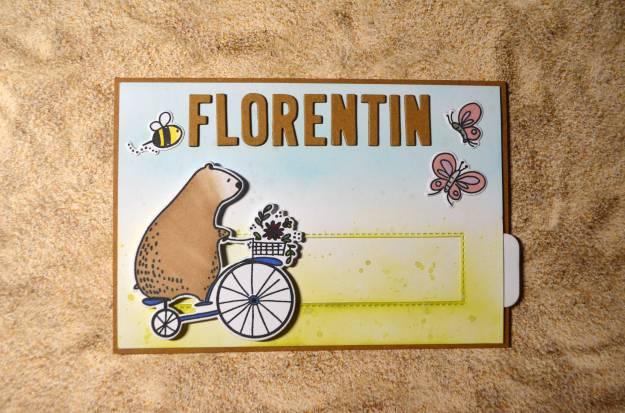 Florentin_45