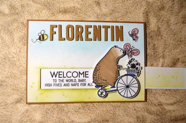 Florentin_46