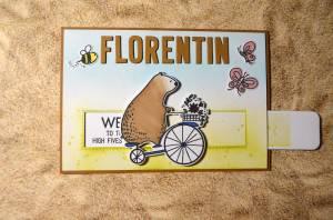 Florentin_47