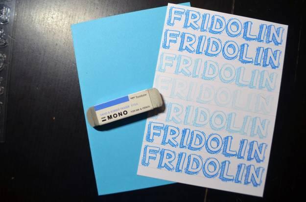 Fridolin_2