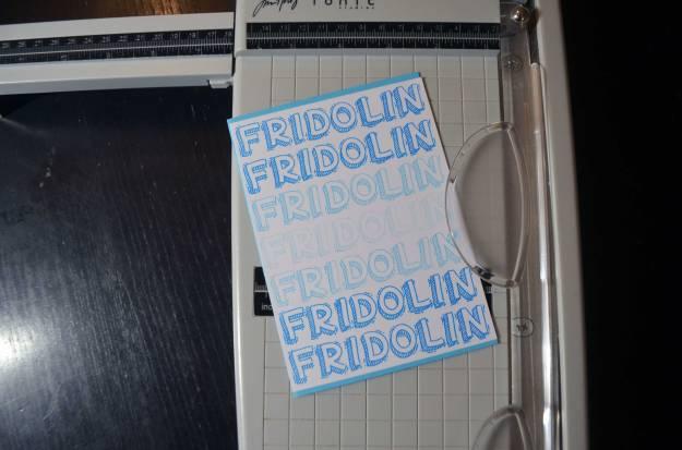 Fridolin_3