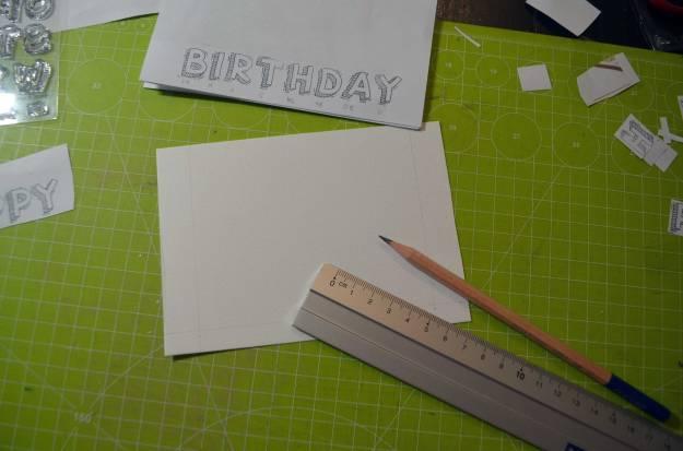 BirthdayPowder_1
