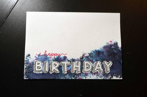 BirthdayPowder_11