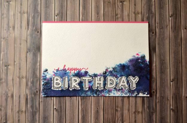 BirthdayPowder_12