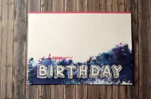 BirthdayPowder_13