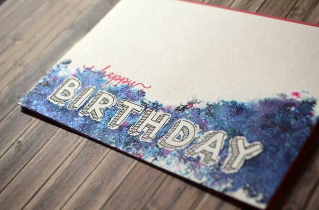 BirthdayPowder_14