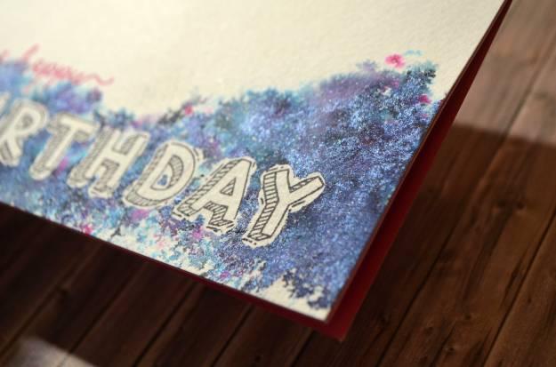BirthdayPowder_15
