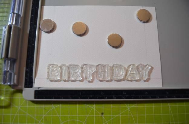 BirthdayPowder_2