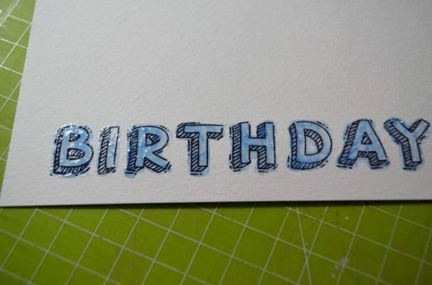 BirthdayPowder_4