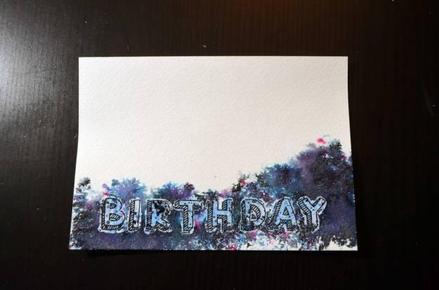 BirthdayPowder_7