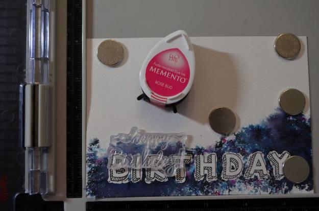 BirthdayPowder_9