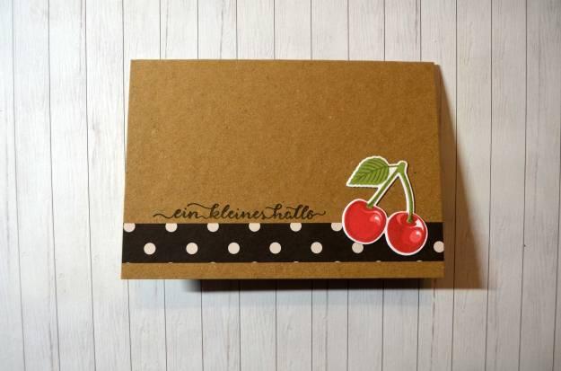 CAS_Fruit_27
