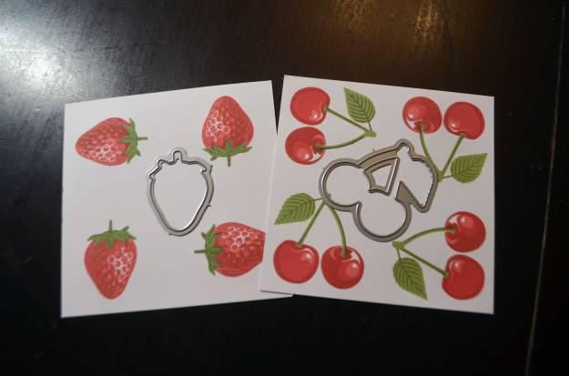CAS_Fruit_6