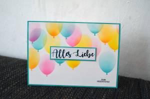 BalloonsStenciled_15