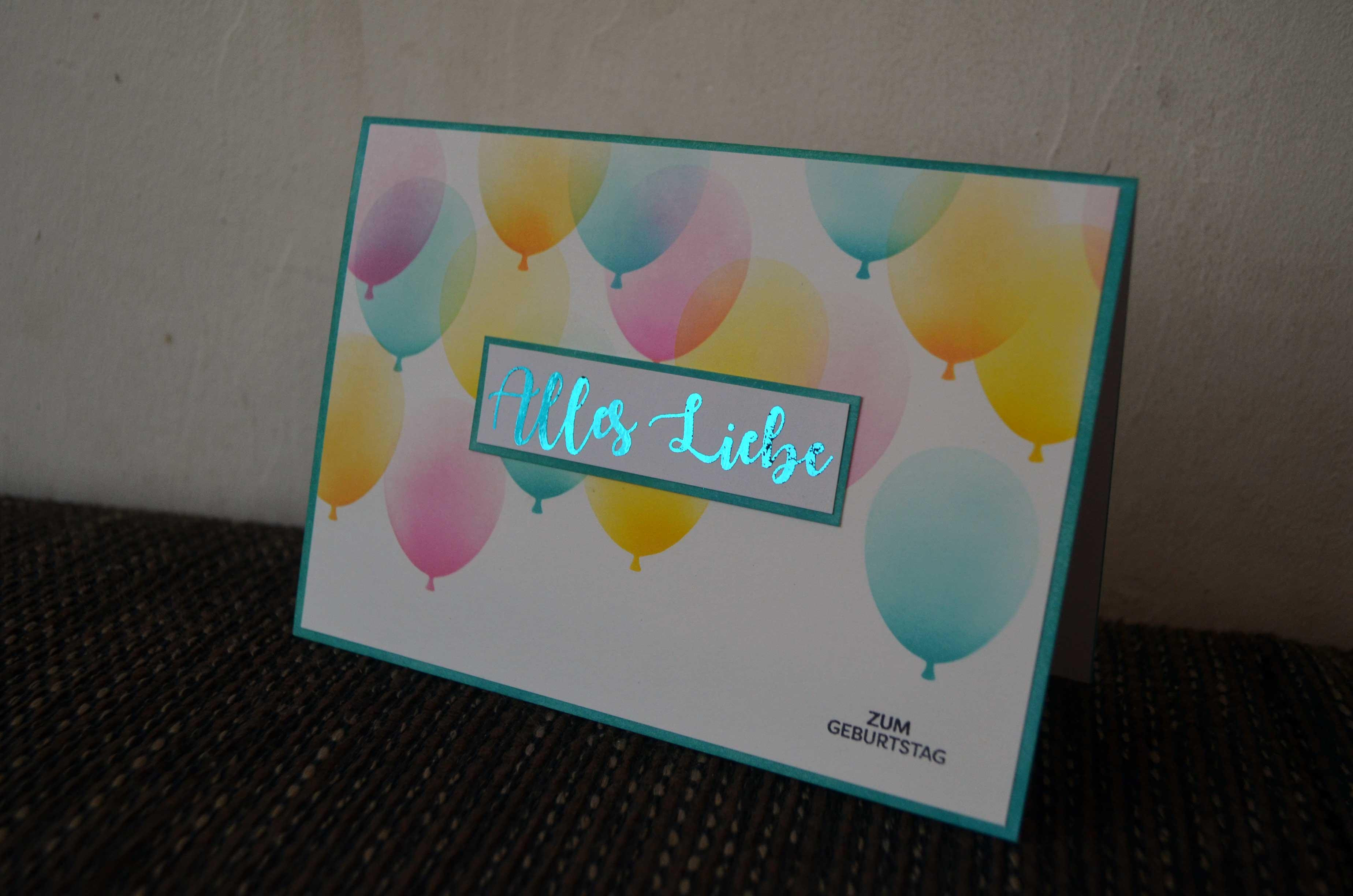 BalloonsStenciled_16